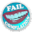 Fail Compilation's profile photo