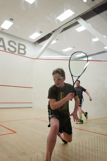 SquashBusters Silver 2014 - DSC01819.jpg