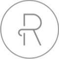 Ryan Rebholz - Google+