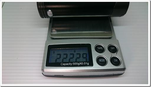 DSC 3657 thumb%25255B2%25255D - 【MOD&RTA】「Pioneer4u IPV6X 200W」と「Wotofo Sapor RTA」同時レビュー!!【オフィスエッジ/初YiHi SXチップ!!】