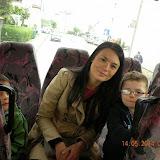 SMERFYNaWycieczkeJadaAutobusem