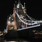 Лондон 21 ноября 2015