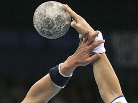 Championnat national de Handball (2016-2017): coup d'envoi le 23 septembre