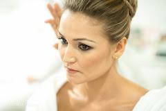 Foto 0192. Marcadores: 10/09/2011, Casamento Renata e Daniel, Fotos de Maquiagem, Maquiagem, Maquiagem de Noiva, Olivia Quintanilha, Rio de Janeiro