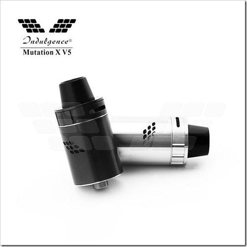unicig-indulgence-mutation-x-v5-rda-atomizer-64a