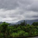 06-18-13 Waikiki, Coconut Island, Kaneohe Bay - IMGP6983.JPG