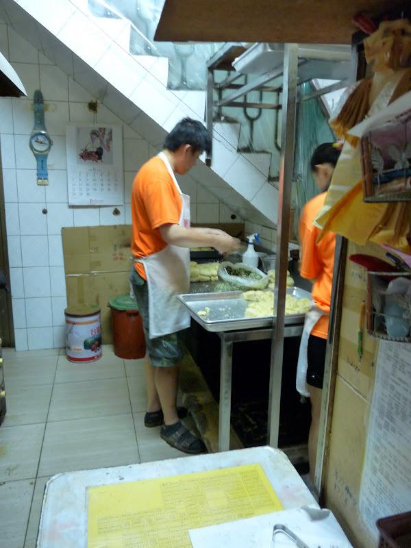 TAIWAN.Archipel de KINMEM - P1100716.JPG