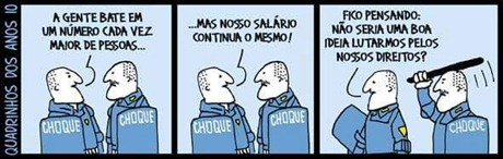 Quadrinhos1