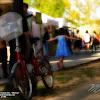 20140411_1710MX_061 Dogwood 2014 Arts Festival Day 01 Orton 01A_1024xAUTO.JPG