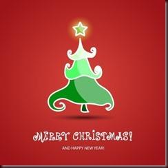 frases-de-agradecimiento-por-saludos-de-navidad