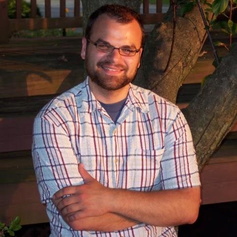 Joshua Varner
