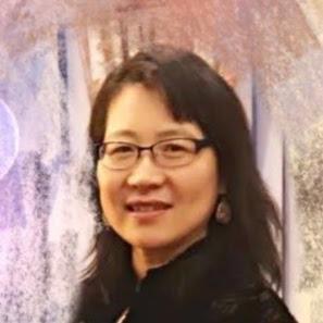 Susan Xie Photo 16