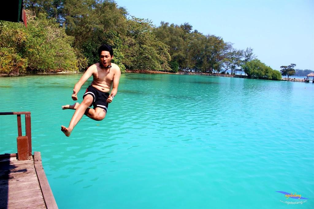 pulau harapan, 5-6 september 2015 Canon 180