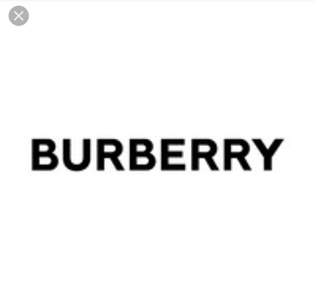 Burberry Jobs 2021 | Dubai-Singapore-USA-London-KSA
