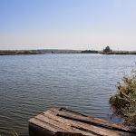 20140731_Fishing_Tuchyn_085.jpg