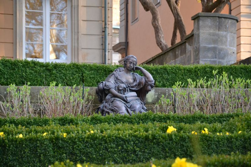12. April 2016: On Tour in Bayreuth - DSC_0095.JPG