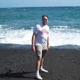 Hawaii Day 5 - 114_1567.JPG