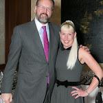 Powerlink - Scott and Jennifer Rice.JPG
