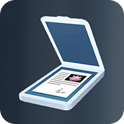 Simple Scan Pro - PDF scanner icon