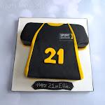 Rugby shirt 4.JPG