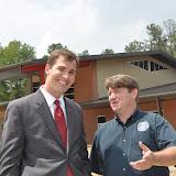 Arkansas Secretary of State Mark Martin Visits UACCH-Texarkana - DSC_0373.JPG