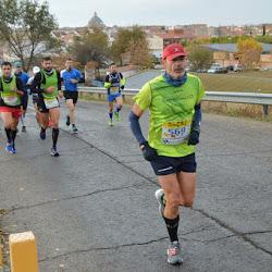 Media Maratón de Miguelturra 2018 (65)