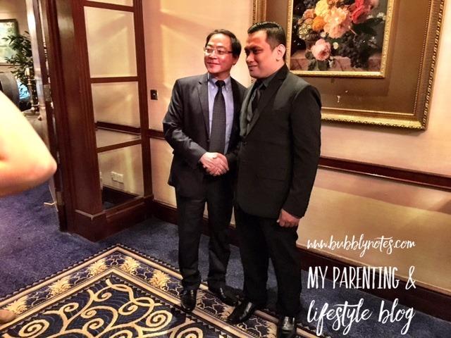 EVERGREEN OFFSHORE INC.–Dana Ekuiti Swasta Hong Kong Mempelbagaikan Pelaburan Di Malaysia 5