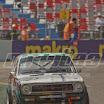 Circuito-da-Boavista-WTCC-2013-255.jpg