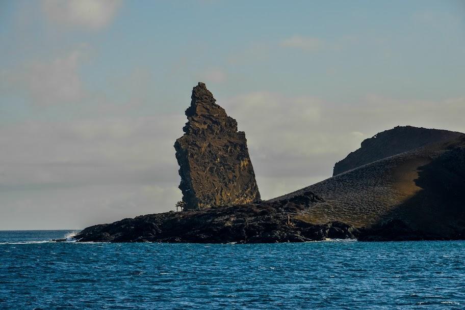 galapagos - Galapagos_FB-88.jpg