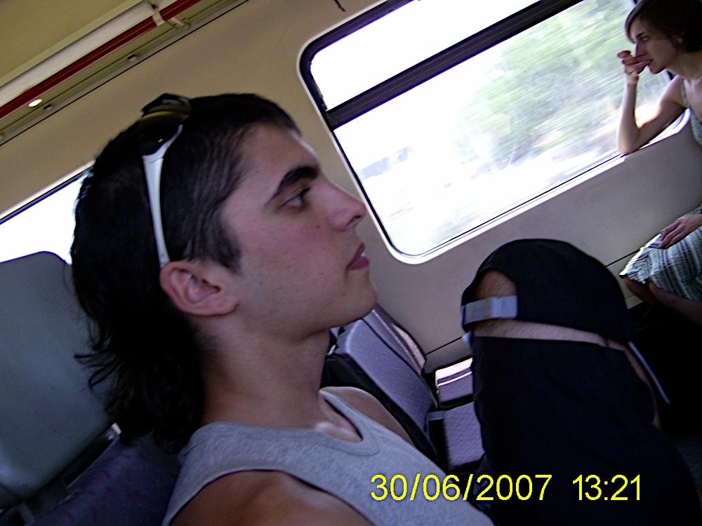 Taga 2007 - PIC_0025.JPG