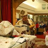 Nativity Feast 2015 - IMG_8808.JPG