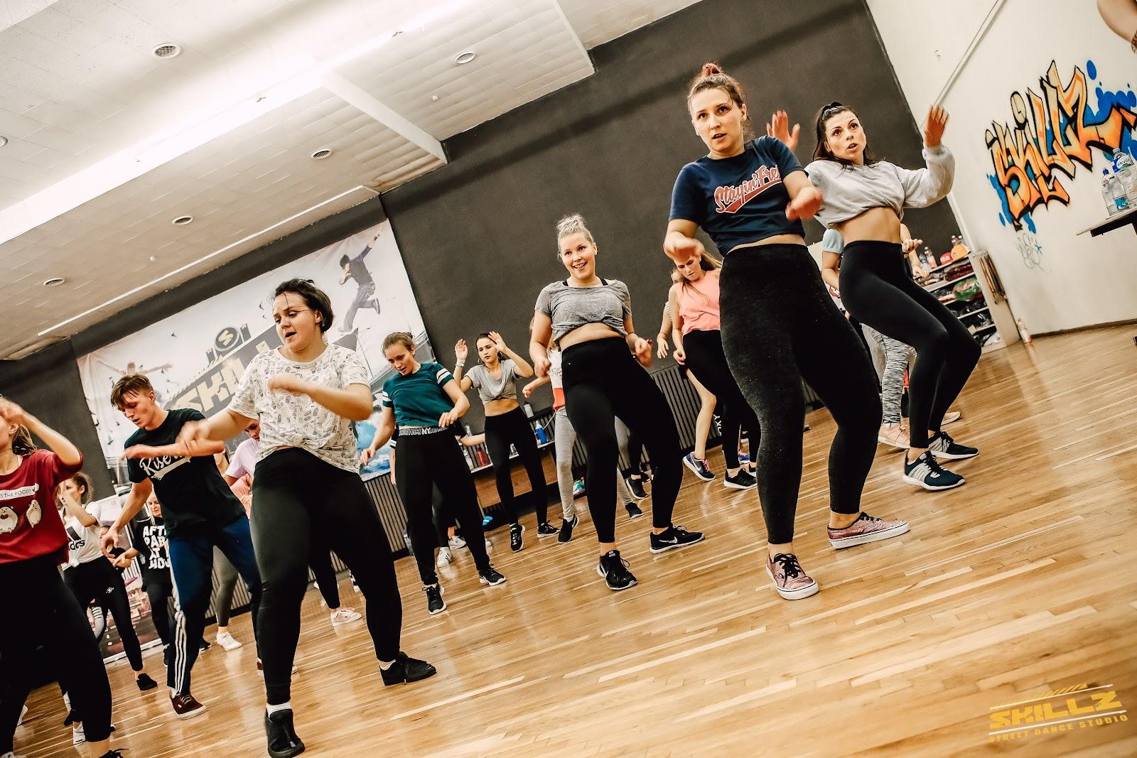 Dancehall Takeover seminarai (Jamaika, Belgija, Prancuzija) - xIMG_0227.jpg