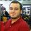 Allan Borges Pontes's profile photo