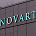 Novartis Looking For Senior Financial Analyst – GFMD