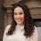 Beth Abigail's profile photo