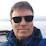 Michel Fortin's profile photo
