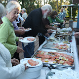 2012 Past Commodores BBQ - IMG_3036.JPG