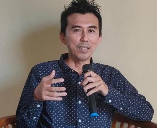 Eks Anggota TKN Jokowi-Ma'ruf Jadi Ketua Timsel KPU, Pengamat: Mustahil Bisa Netral