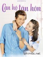 Căn Hộ Tân Hôn - Mad About You