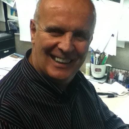 Richard Morrissette