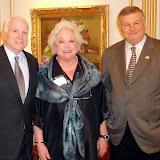 Sen. John McCain (3/13/2016)