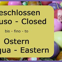 Steineggerhof-geschlossen.jpg