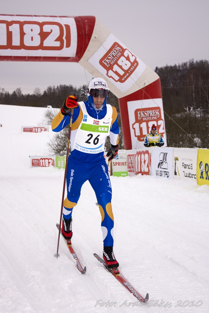 39. Tartu Maraton - img_8919TSM_.jpg