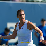 Andrea Petkovic - 2015 Bank of the West Classic -DSC_5605.jpg