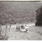 n029-008-1966-tabor-sikfokut.jpg