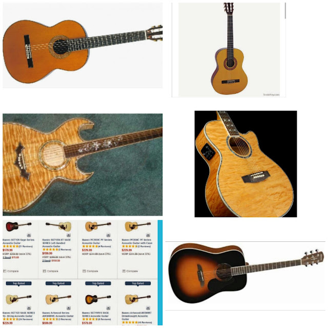 Price AcousticGuitar For Beginner Level To Advanced Level