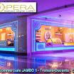 HOPERA CAFE' JAMBO 1 e TOP CARD ITALIA.jpg