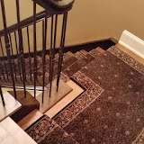 Carpet Gallery - 20170111_155002.JPG