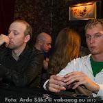 2013.10.26 Ettevõtete Sügismängud 2013 - Pokker ja pidu Venuses - AS20131026FSSM_121S.jpg