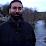 Shankar Mukherji's profile photo